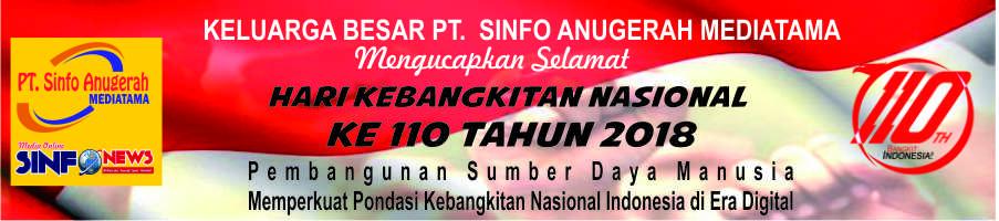 banner 300250