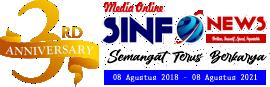Sinfo News